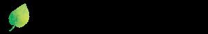 亀井生薬株式会社